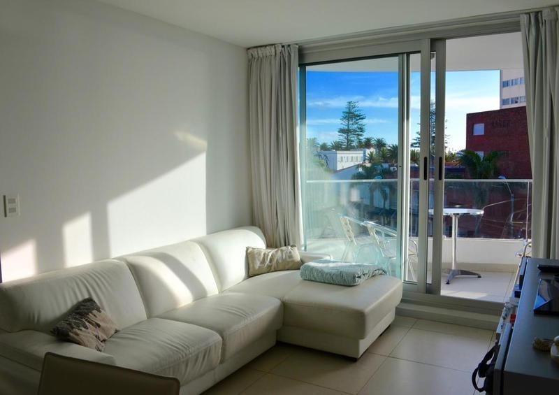 2 dormitorios | calle 17 (el estrecho)