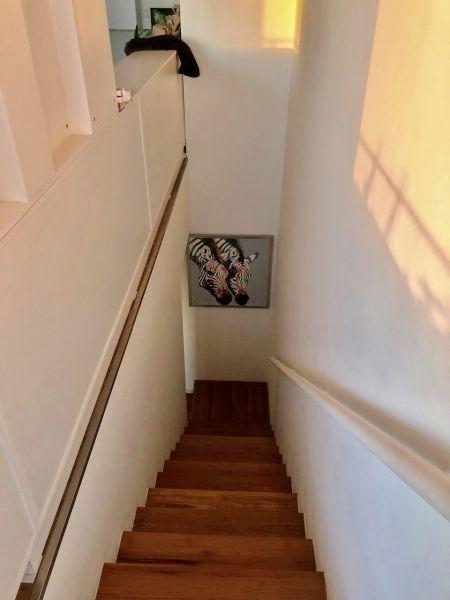 2 dormitorios | calle 19  al 700