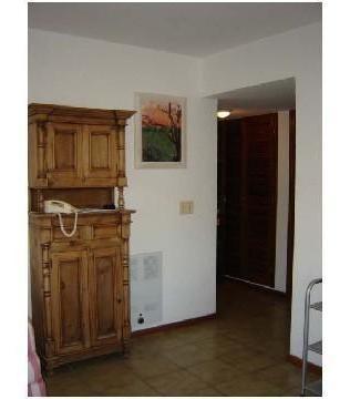 2 dormitorios | calle 20 (el remanso)