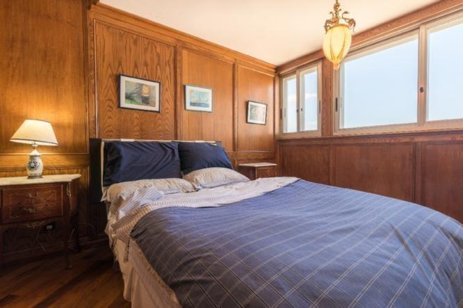 2 dormitorios   calle 20 (el remanso)