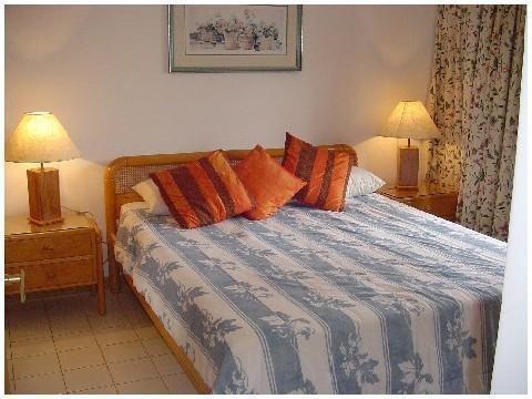 2 dormitorios | calle 24