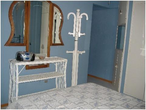 2 dormitorios | calle 26 (el resalsero)