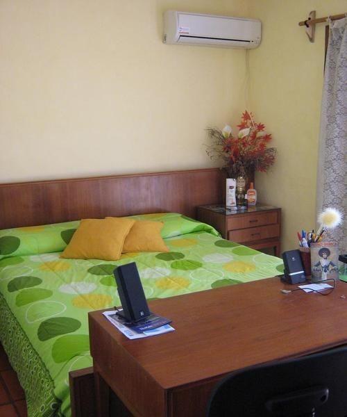 2 dormitorios | calle 28