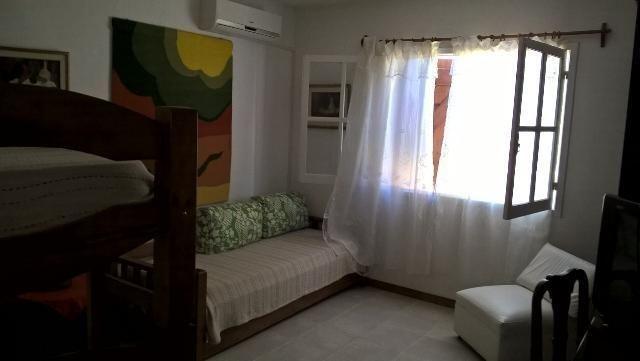 2 dormitorios | calle 30