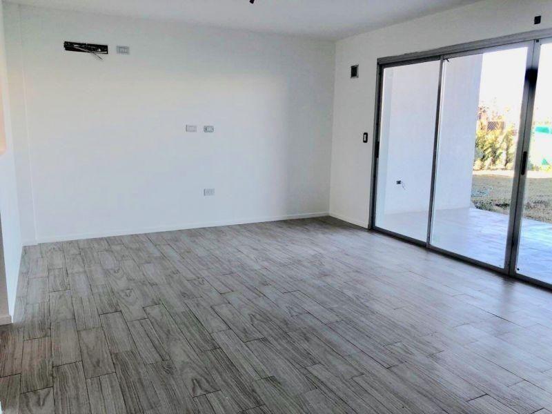 2 dormitorios | calle 458