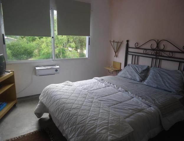 2 dormitorios   carlos gardel