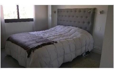 2 dormitorios | carlos vaz ferreira
