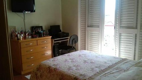 2 dormitórios, com vista livre, na afonso pena, em santos - ap0716