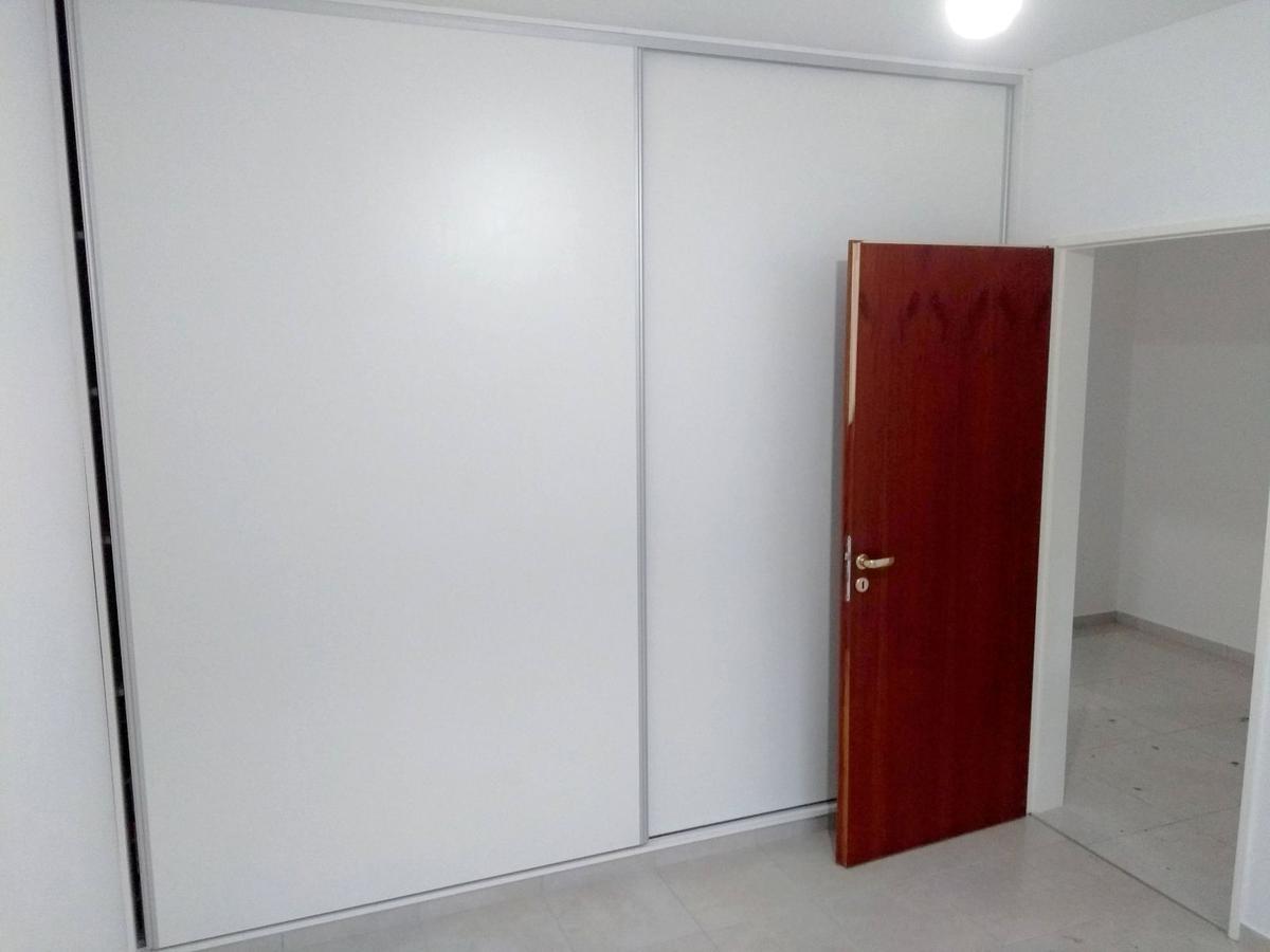 2 dormitorios con parrillero en funes