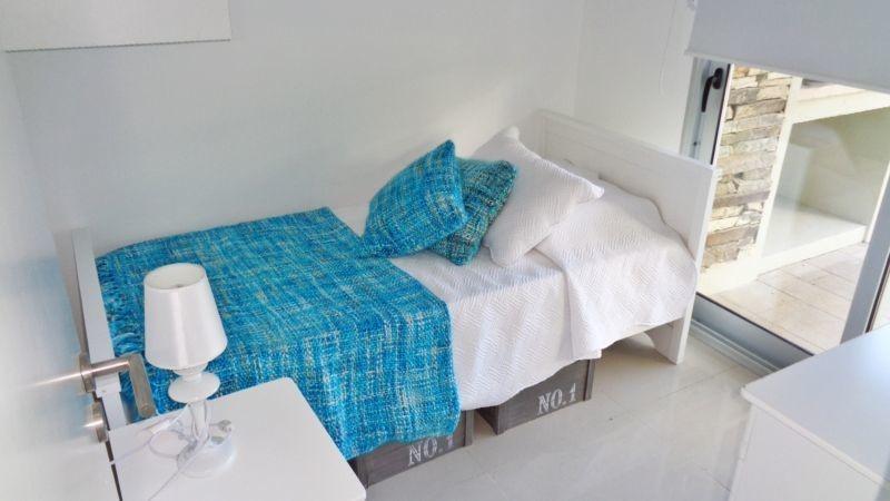 2 dormitorios + dep. | alfonsina storni b