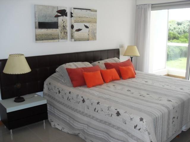 2 dormitorios + dep.   rbla lorenzo batlle pacheco