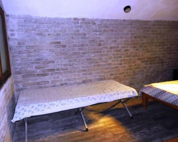 2 dormitorios | el criticon