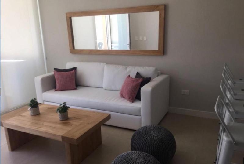 2 dormitorios | el pedregal