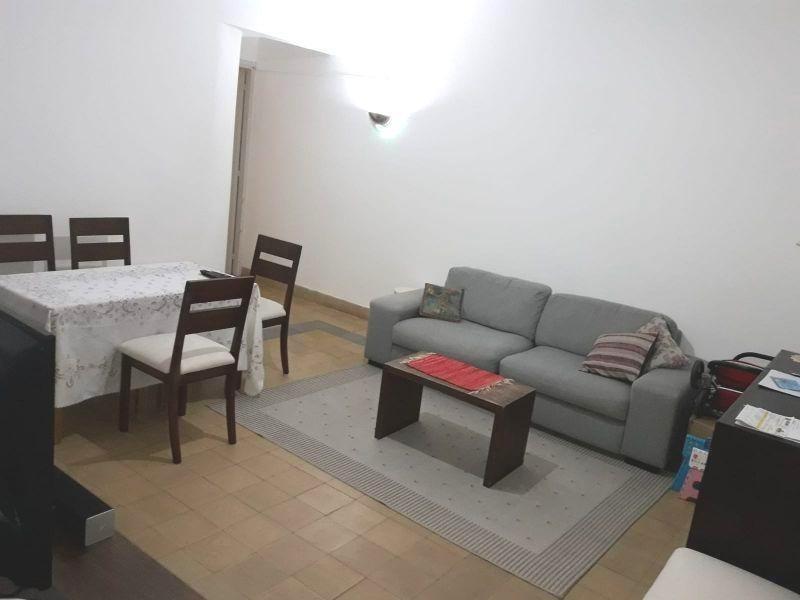 2 dormitorios en excelente zona!