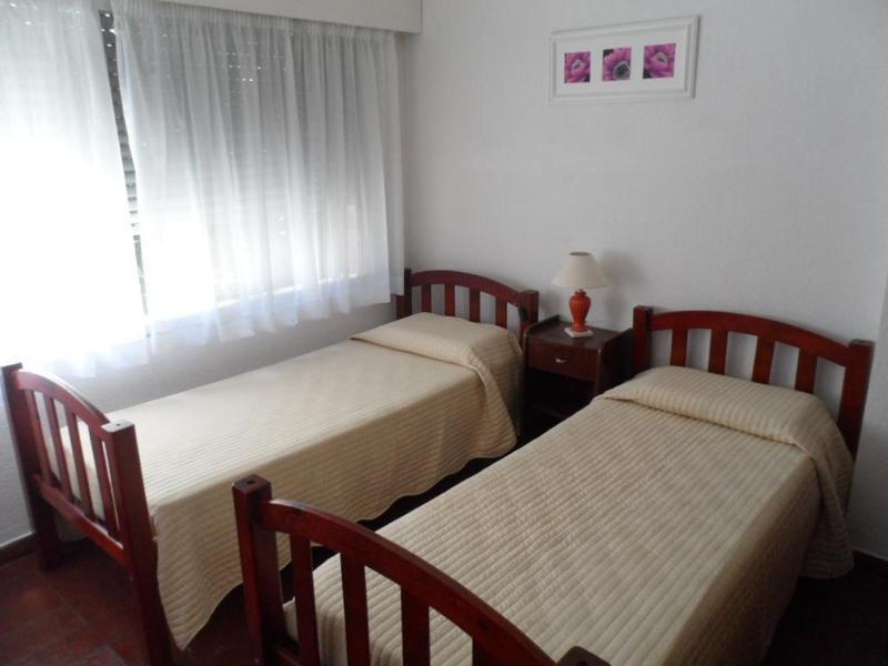 2 dormitorios   en familia