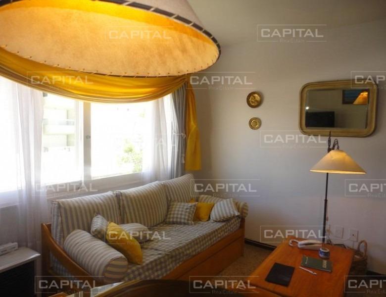 2 dormitorios en la peninsula-ref:25262