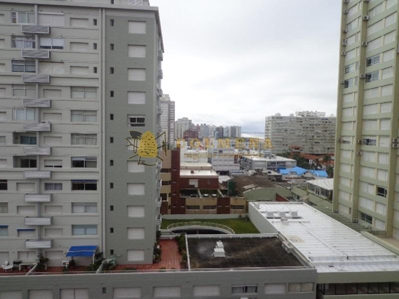 2 dormitorios en península!! a metros de todos los servicios-ref:1082