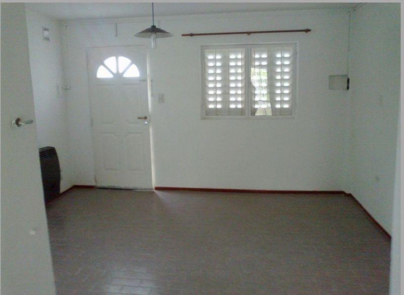 2 dormitorios | extremadura al 100