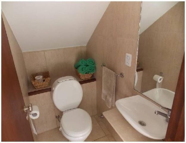 2 dormitorios | federico garcia lorca