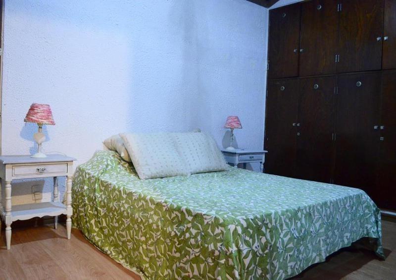 2 dormitorios | florencia