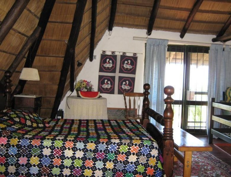 2 dormitorios | fuente ovejuna