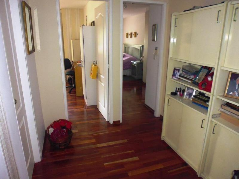 2 dormitorios | gonzalez, meliton al 1200