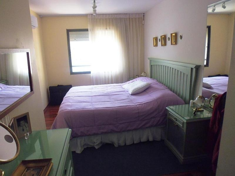 2 dormitorios   gonzalez, meliton al 1200