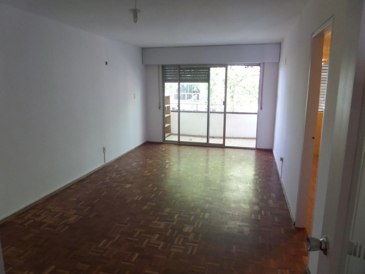 2 dormitorios | gran tamaño | cordón