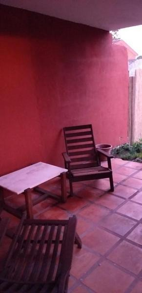 2 dormitorios | guatemala