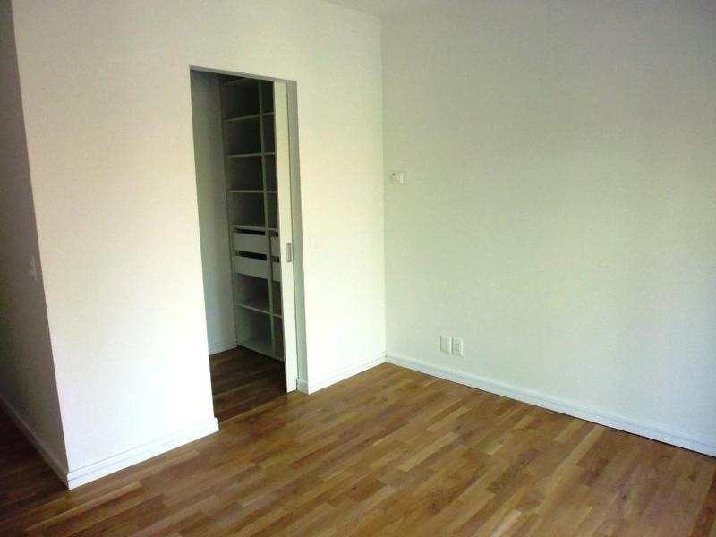 2 dormitorios | italia, avda. al 6400