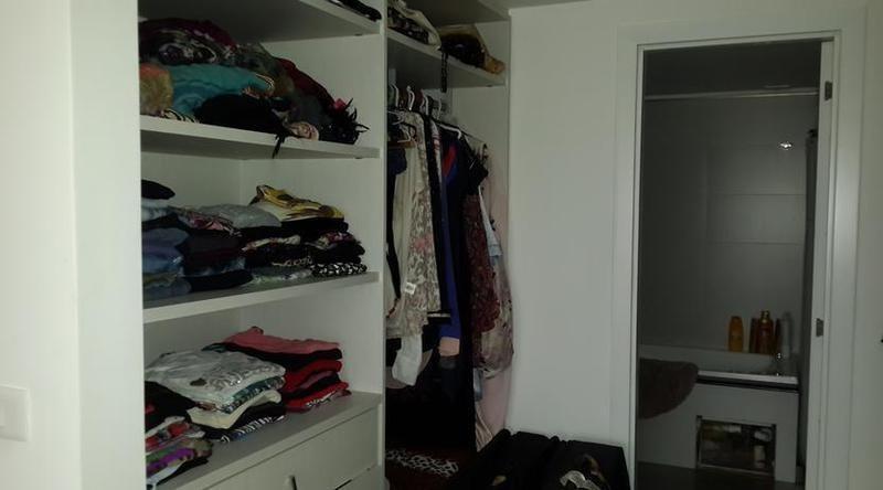 2 dormitorios | j. belloni