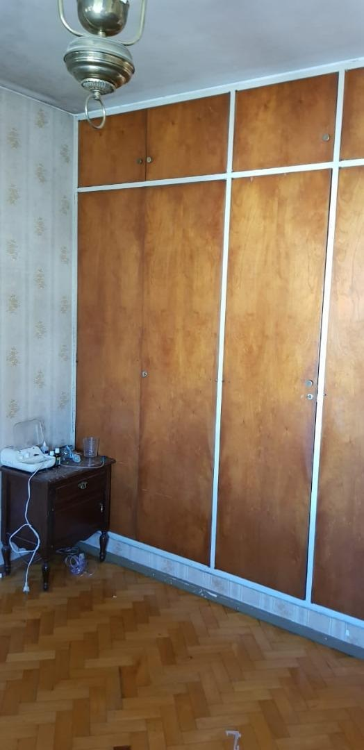 2 dormitorios j.m rosas 818.