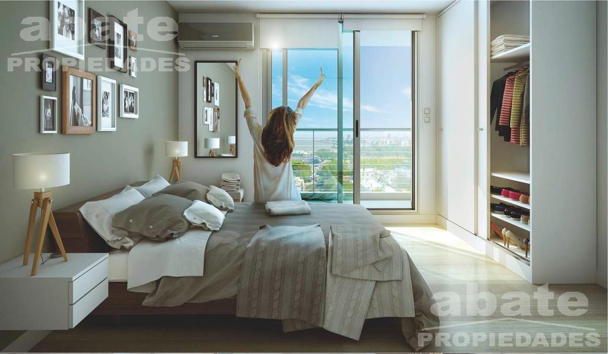 2 dormitorios | josã© h. figueiras al 2200