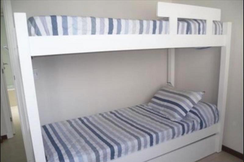 2 dormitorios   las espumas