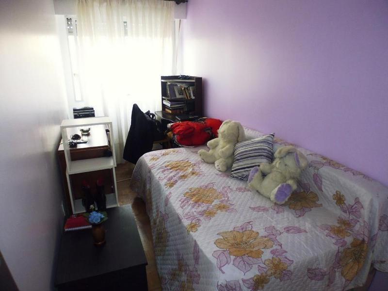 2 dormitorios | libertad al 2400