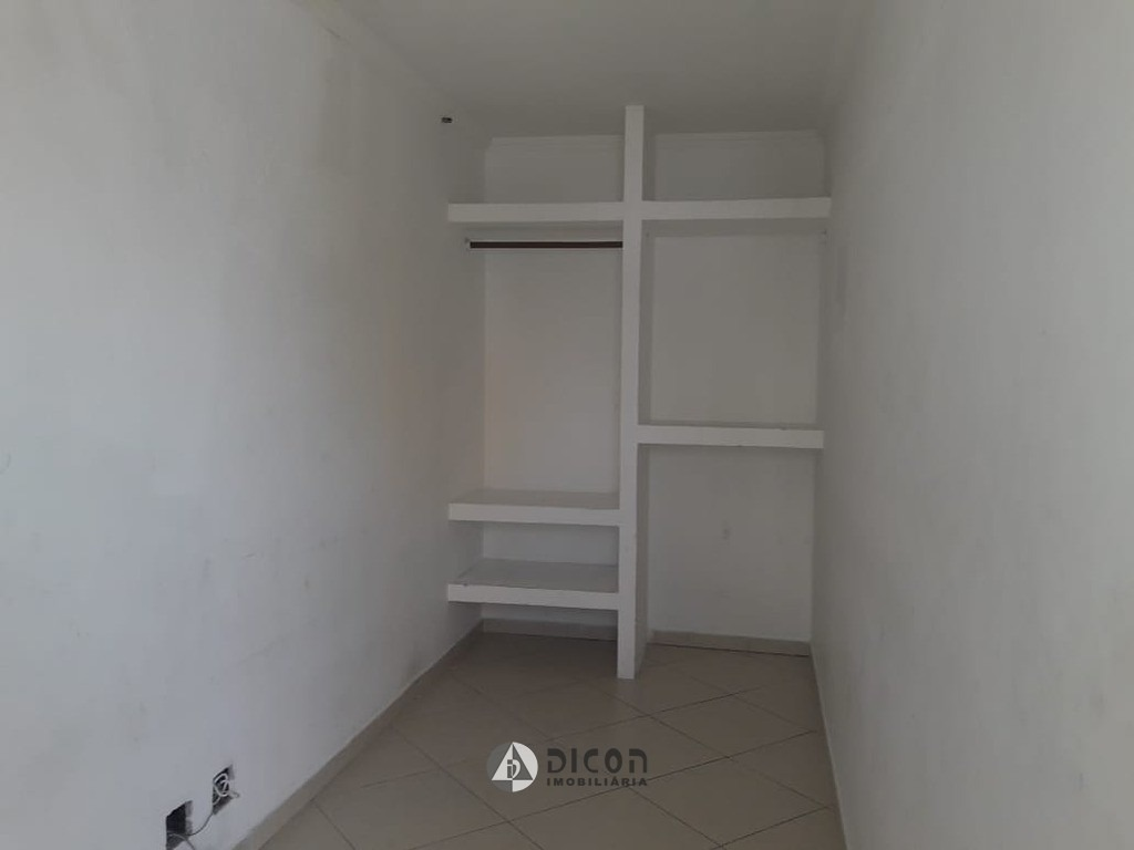 2 dormitórios, locação, duplex cobertura, b. vista - 2540-2