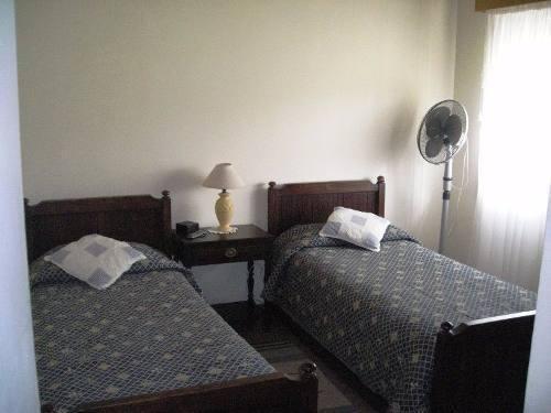 2 dormitorios | lourdes