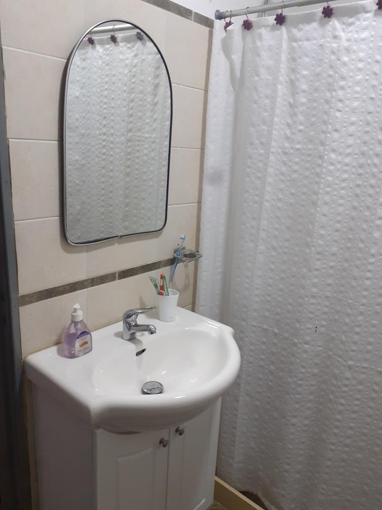 2 dormitorios malvin