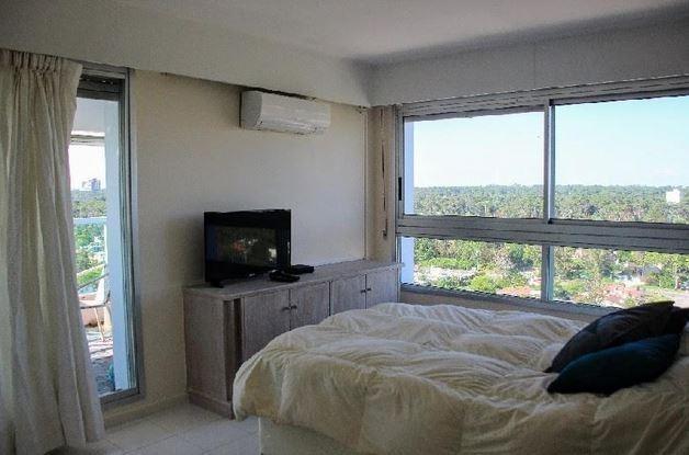 2 dormitorios | mapocho