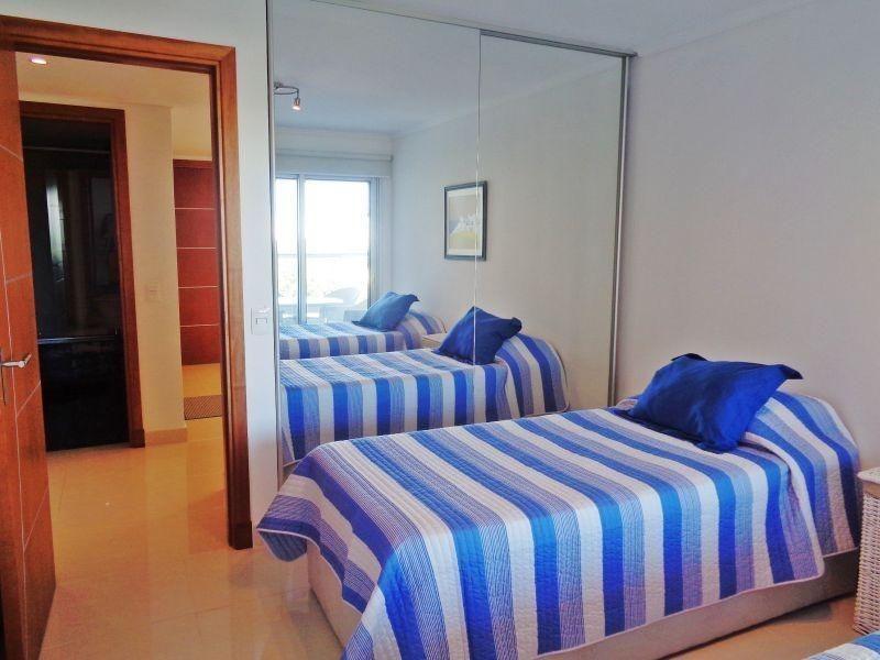 2 dormitorios | miami