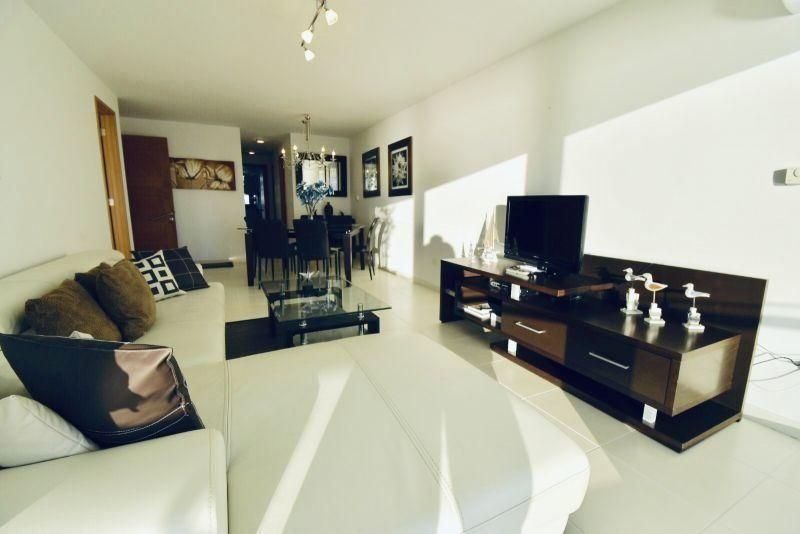 2 dormitorios   miami