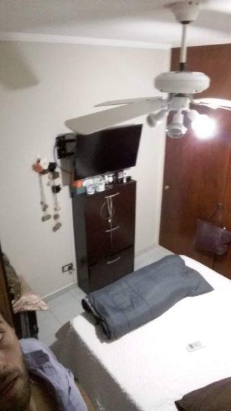 2 dormitorios | monteagudo al 600