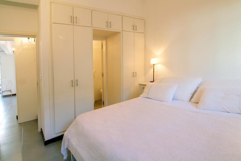 2 dormitorios | montevideo