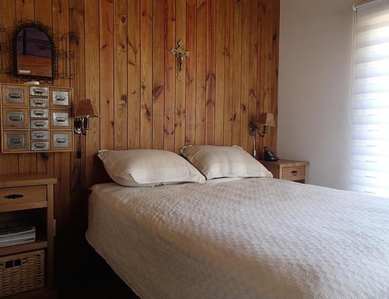 2 dormitorios | montoya - la barra