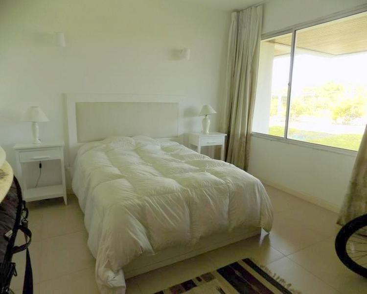2 dormitorios   montoya - la barra