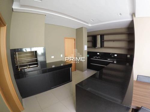 2 dormitórios, no boa vista, melhor acabamento da região