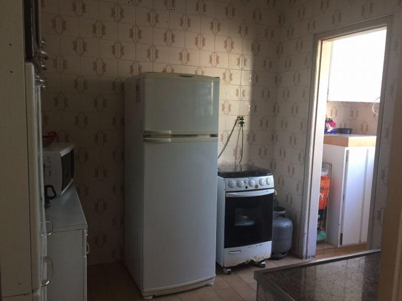 2 dormitórios no canal 2 - 870