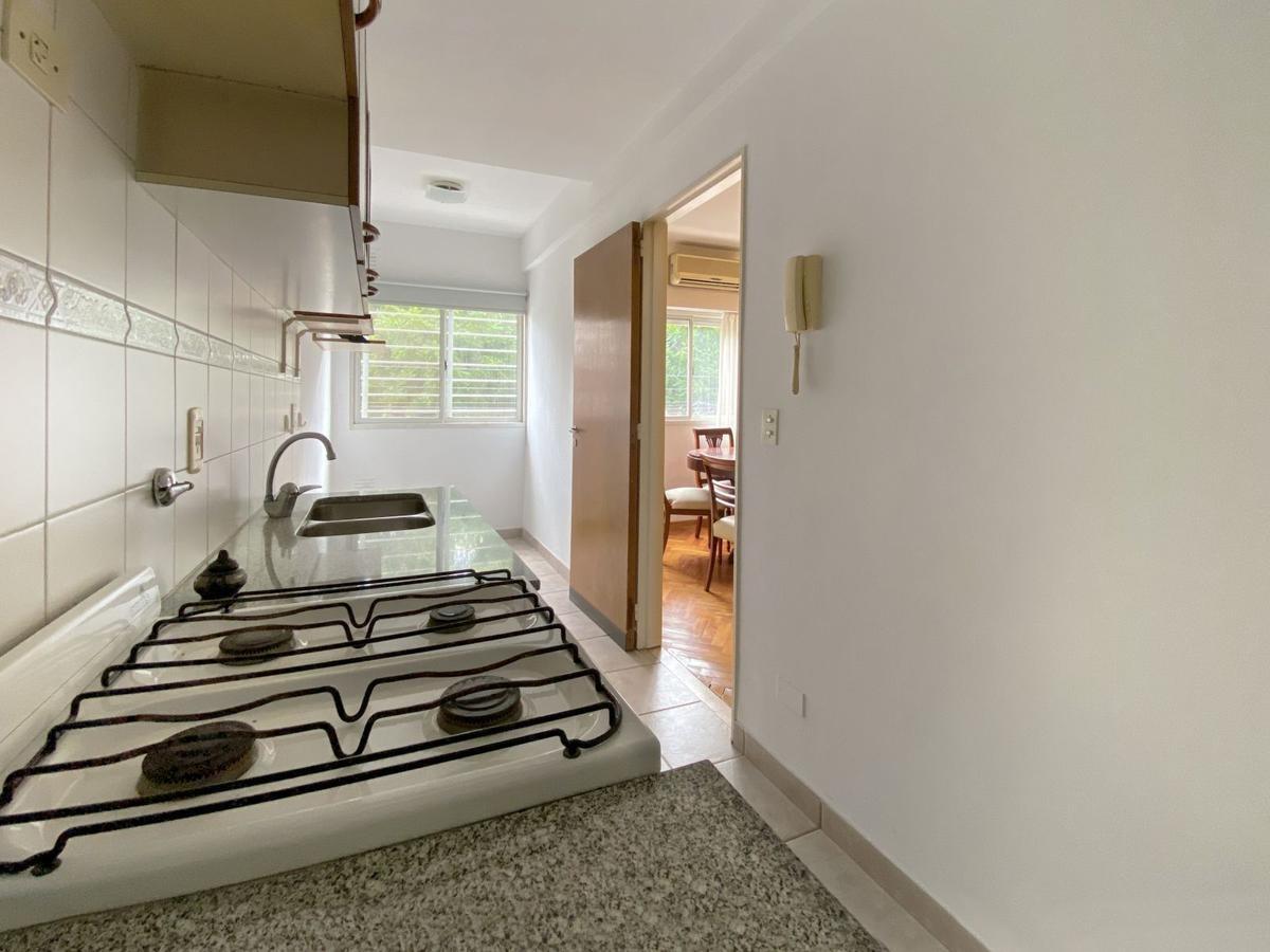 2 dormitorios | oportunidad