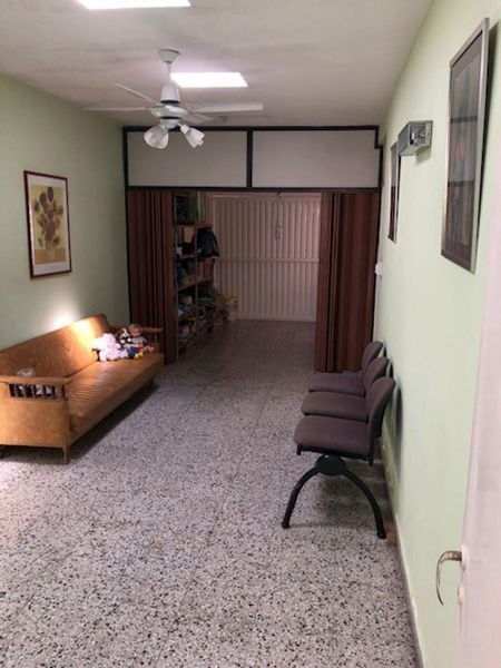 2 dormitorios | p 156 pasaje b   1958