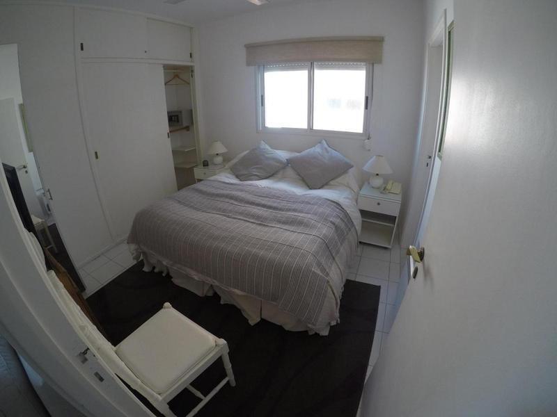 2 dormitorios   parada 1 mansa